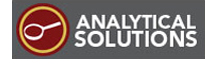 analytical-solutions-button-white-img.jpg